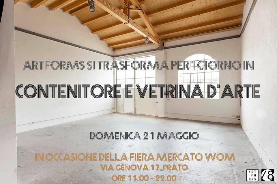 Artforms_WOM