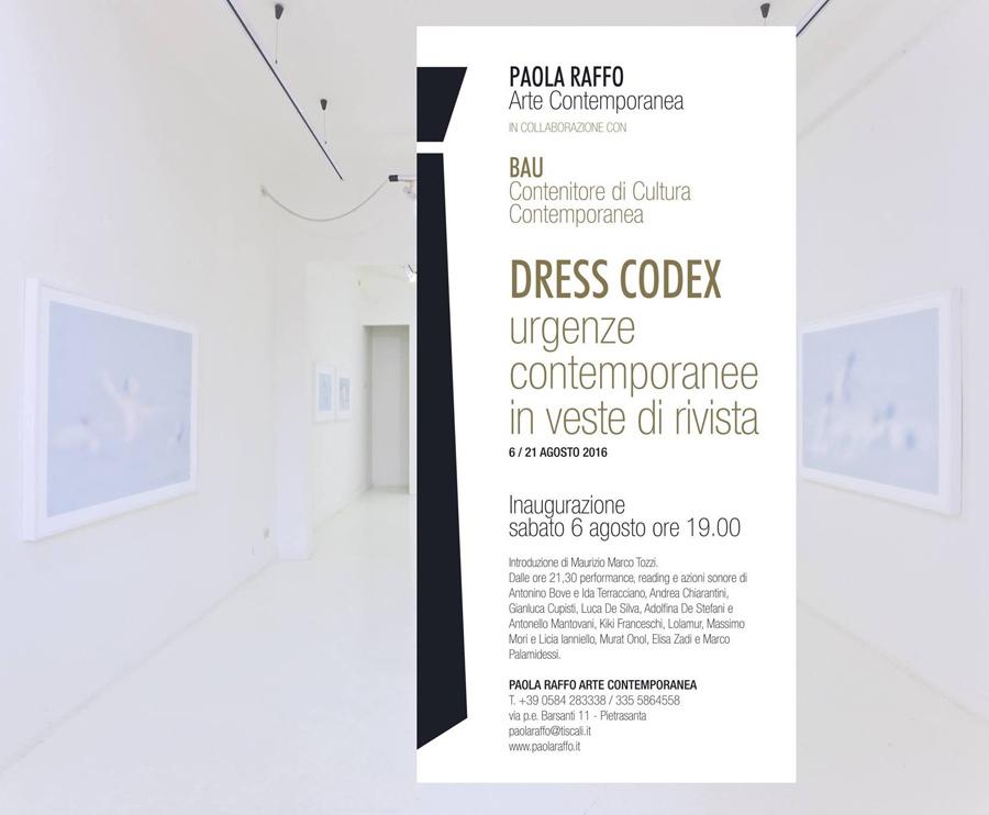 DressCodex9