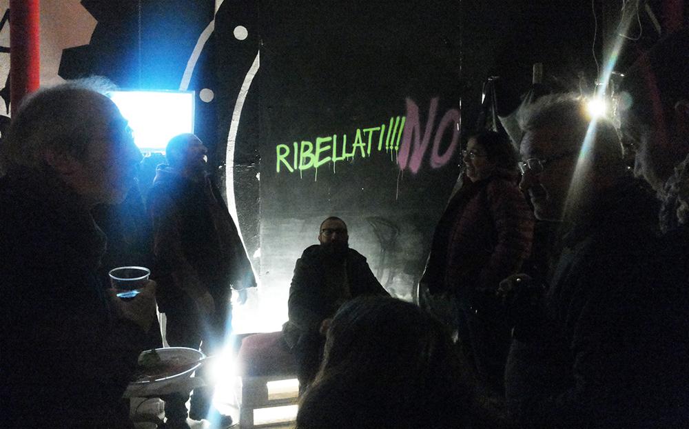 ribellati